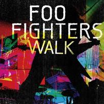 Foofighterswalk