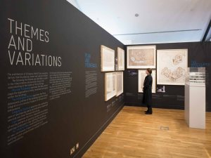 Exhibition-Themes-Title