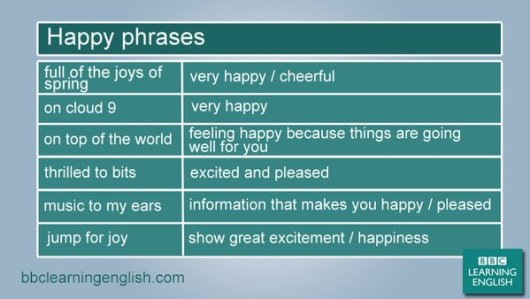 happy phrases (1).jpg