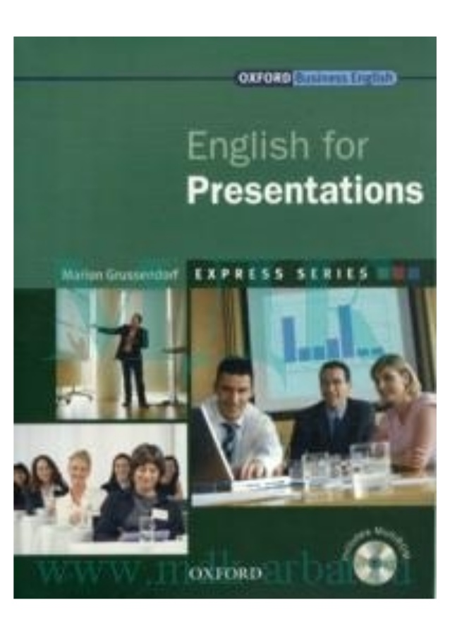 english-for-presentations-1-638.jpg